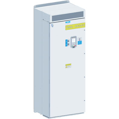 vfd, variable frequency drive, vfd drive, industrial automation, automation companies, low voltage