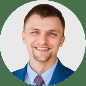 contact Artem Amelin triolcorp